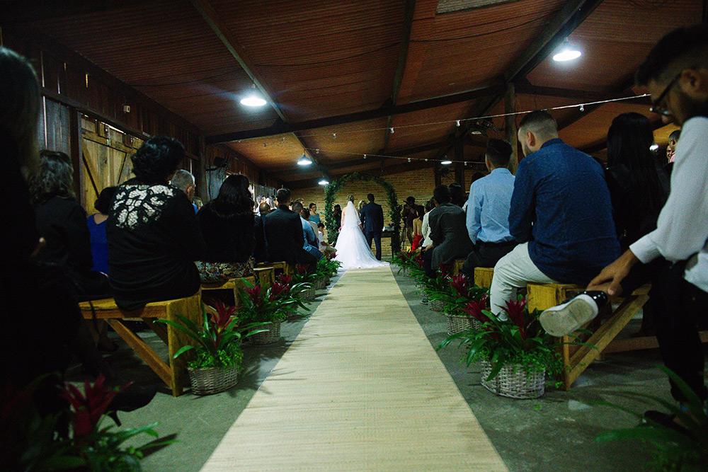 casamento-casa-ventura-151