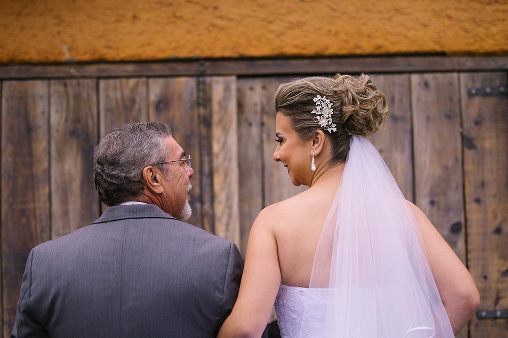casamento-casa-ventura-520