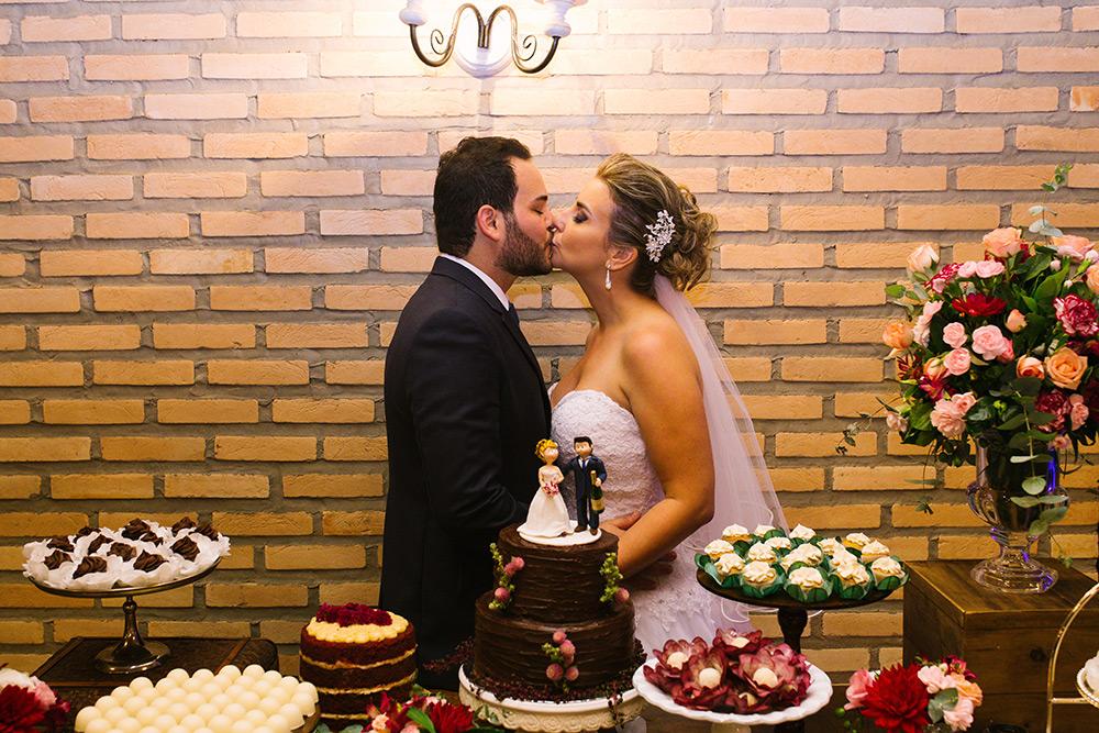 casamento-casa-ventura-698