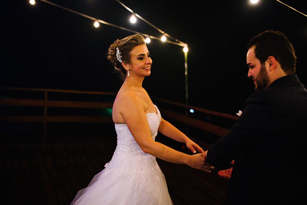 casamento-casa-ventura-730