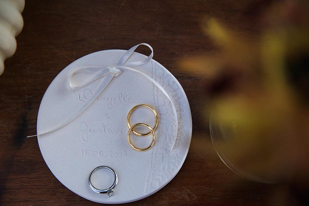 casamento-fazenda-vassoural-008