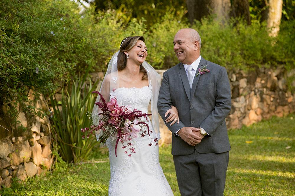 casamento-fazenda-vassoural-220
