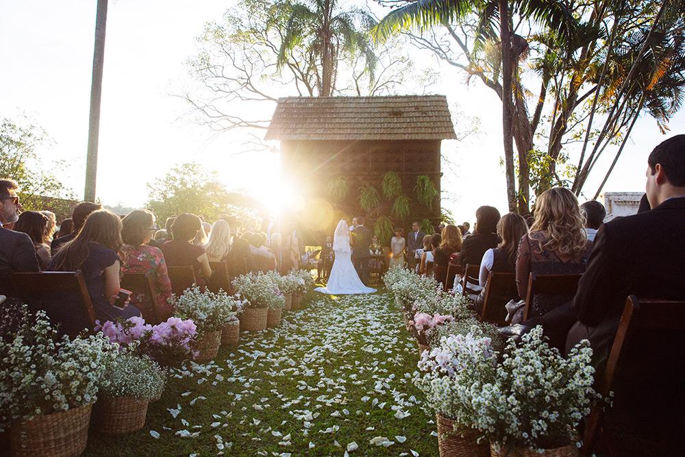 casamento-fazenda-vassoural-313