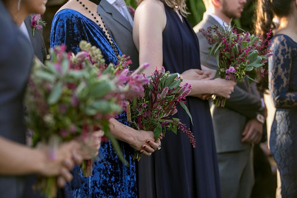 casamento-fazenda-vassoural-429
