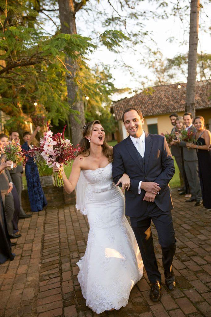 casamento-fazenda-vassoural-446