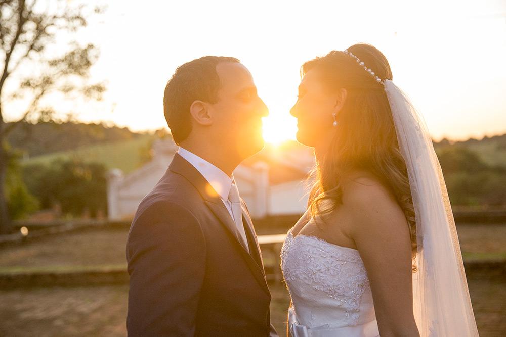 casamento-fazenda-vassoural-459
