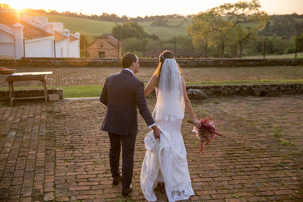casamento-fazenda-vassoural-468
