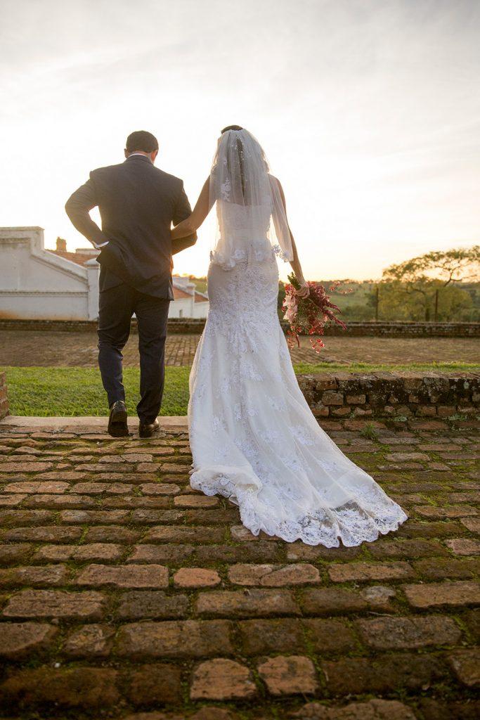 casamento-fazenda-vassoural-482