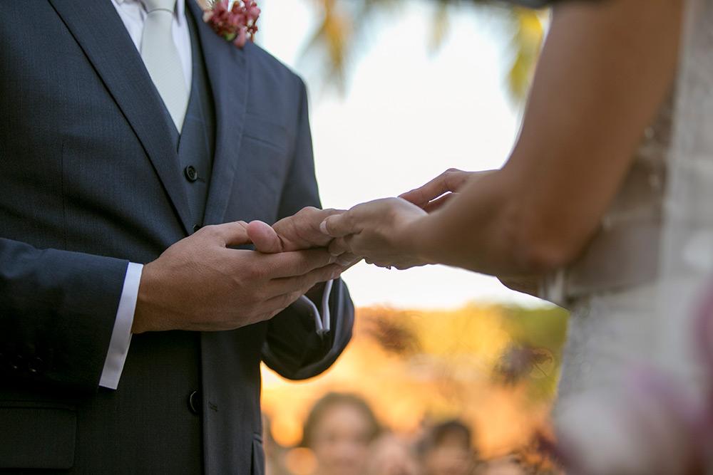 casamento-fazenda-vassoural-518