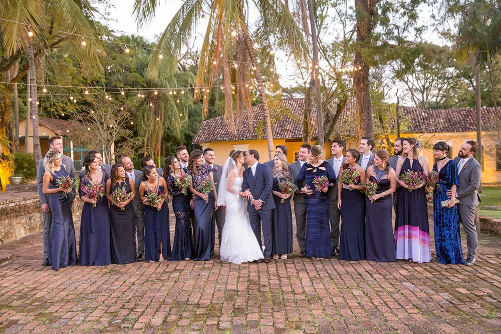 casamento-fazenda-vassoural-566
