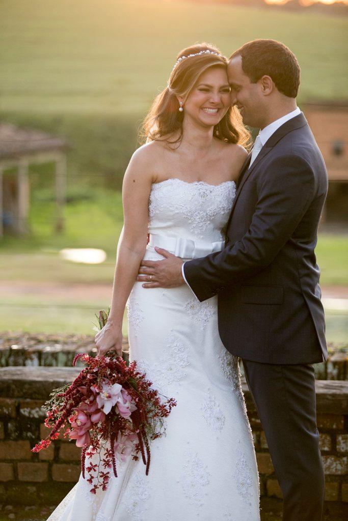 casamento-fazenda-vassoural-593