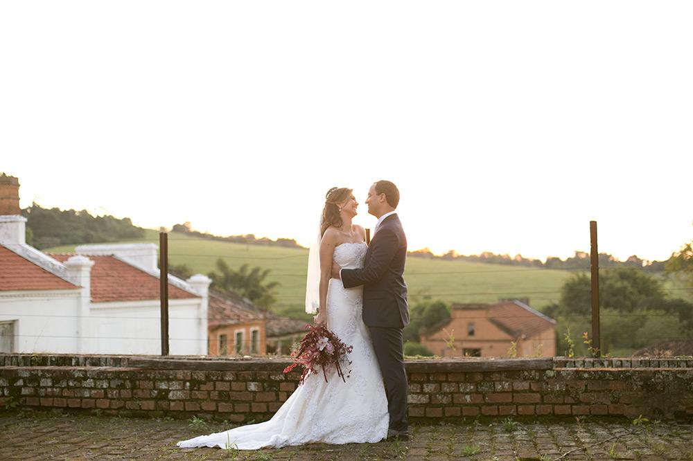 casamento-fazenda-vassoural-597