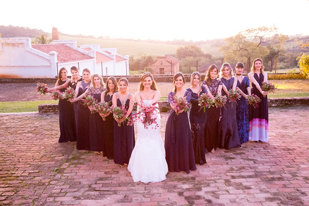 casamento-fazenda-vassoural-598