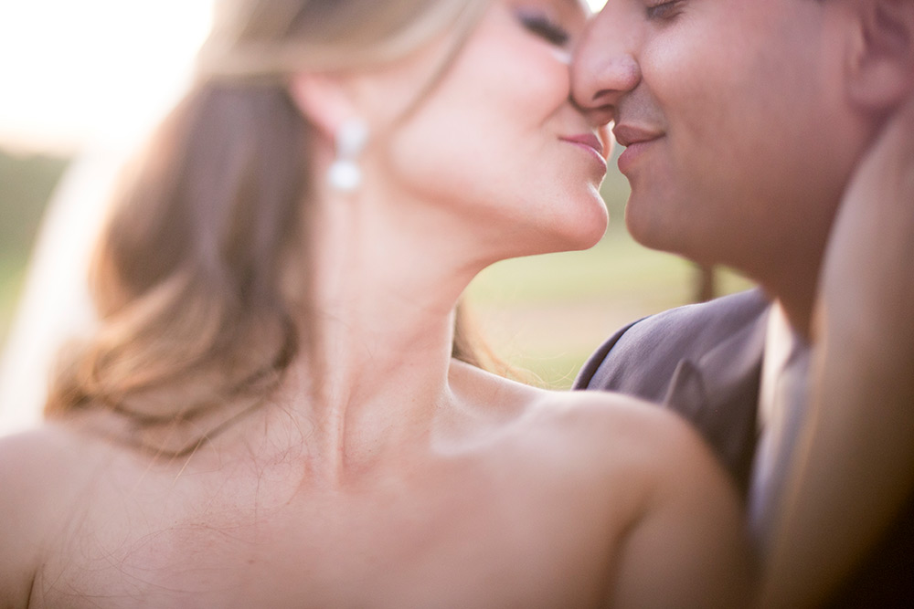casamento-fazenda-vassoural-604