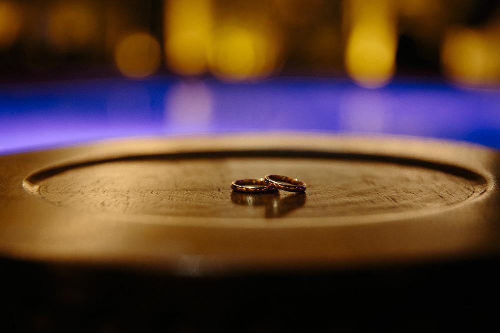 casamento-fazenda-vassoural-811