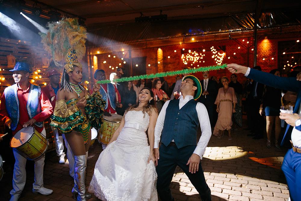 casamento-fazenda-vassoural-914