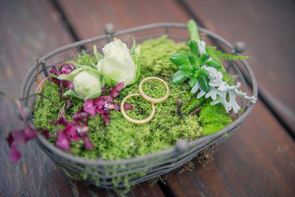 mini-wedding-marina-maeda-032