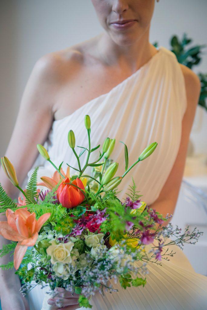 mini-wedding-marina-maeda-185