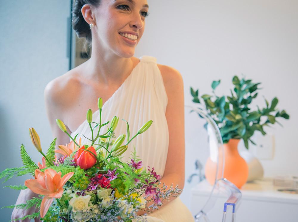mini-wedding-marina-maeda-188