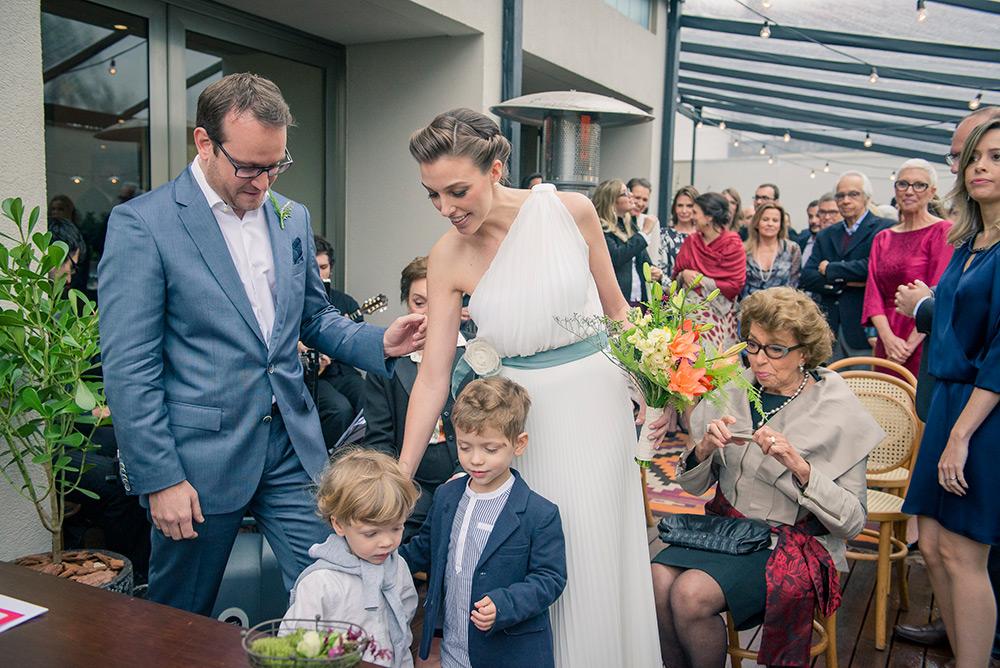 mini-wedding-marina-maeda-208
