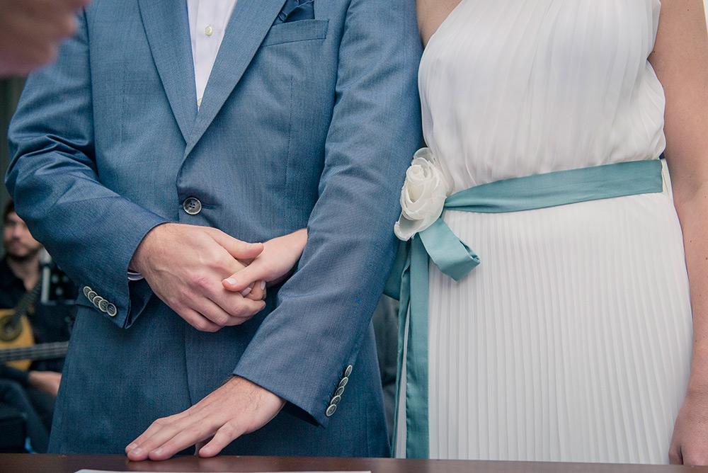 mini-wedding-marina-maeda-219