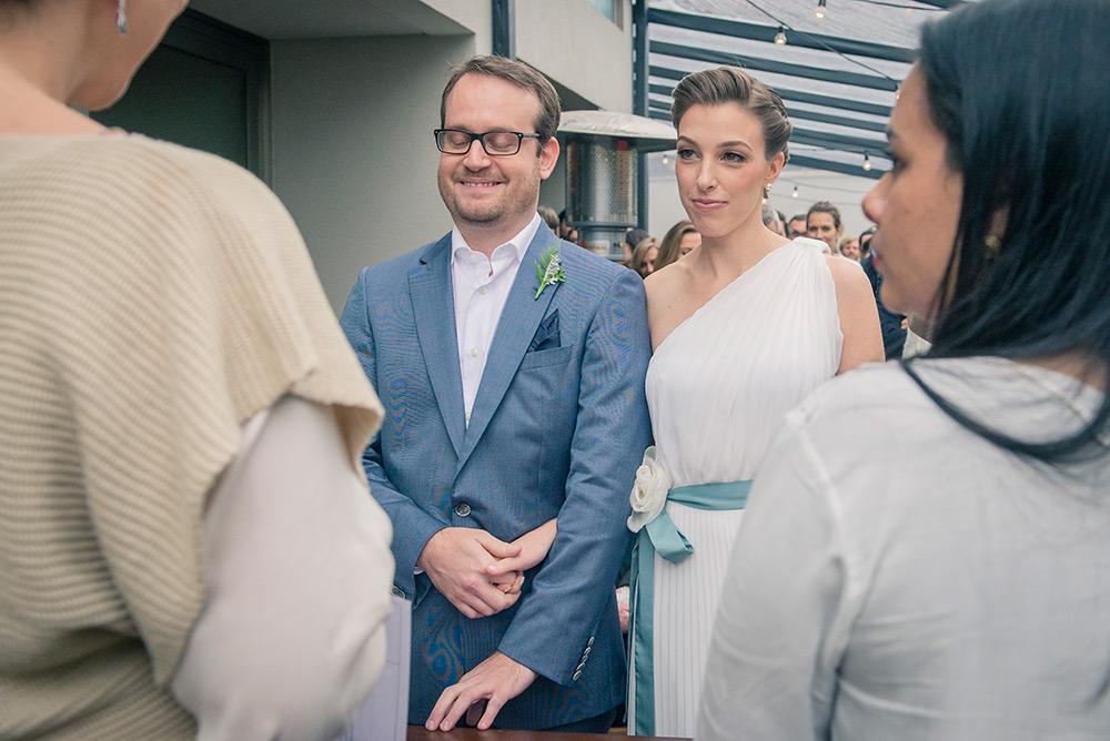 mini-wedding-marina-maeda-223