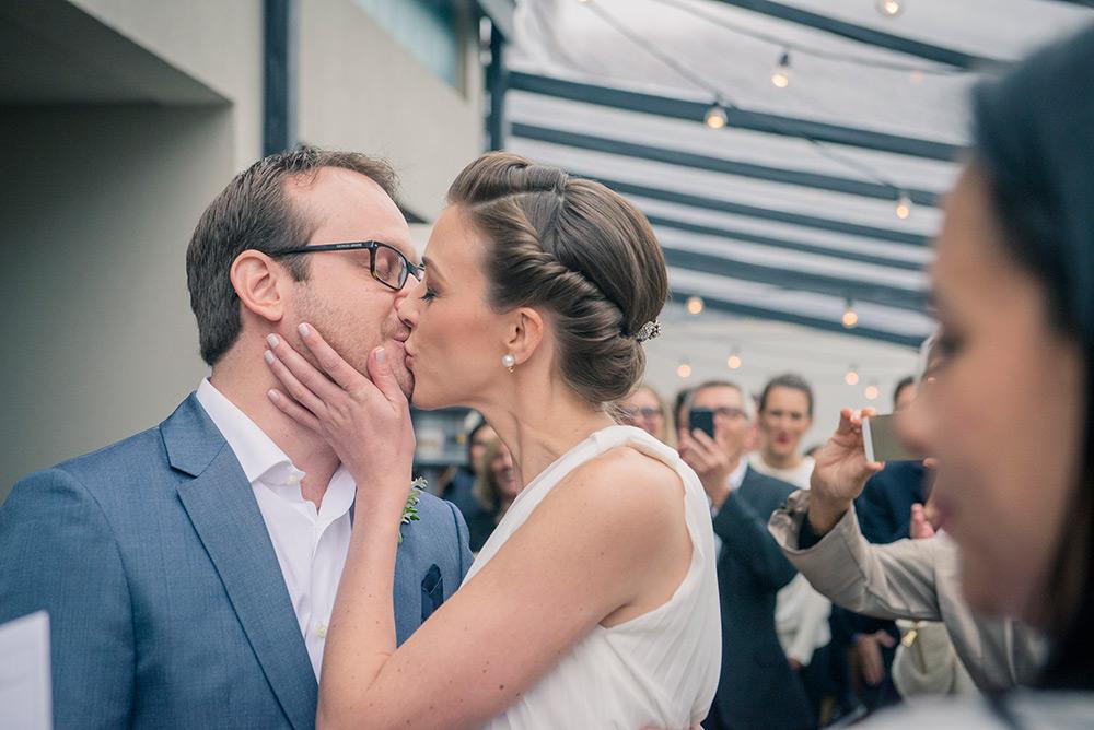 mini-wedding-marina-maeda-224
