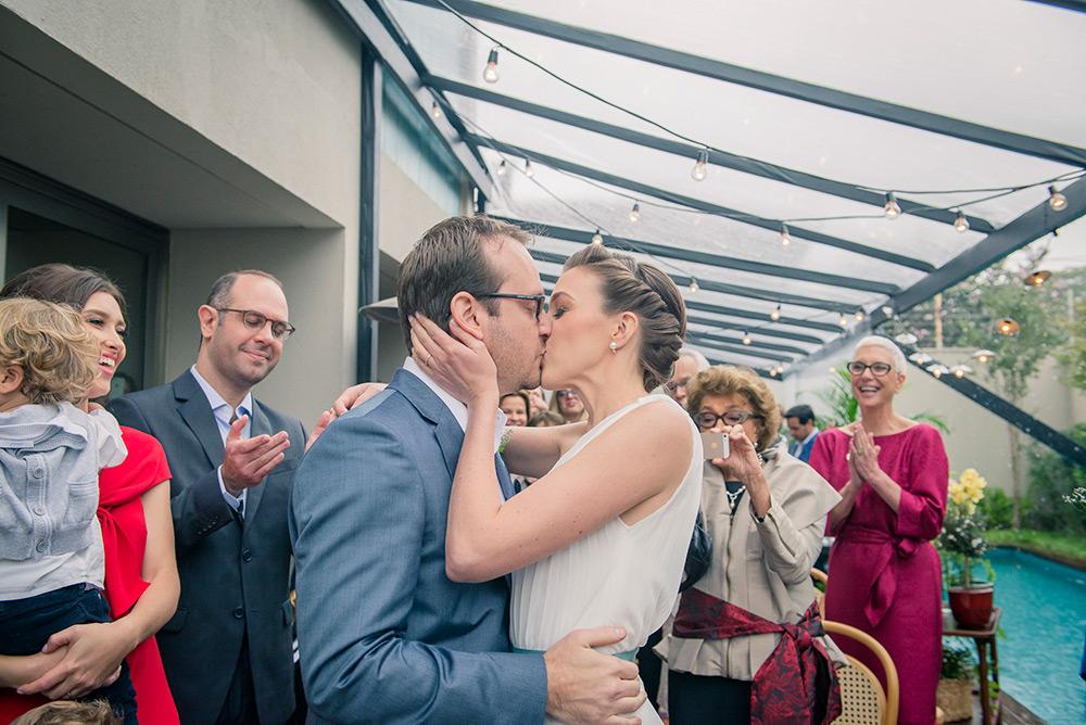 mini-wedding-marina-maeda-251