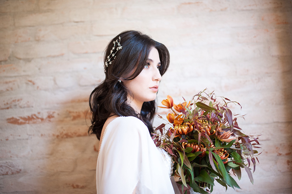 rebecca-orsida-beleza-noivas_1682