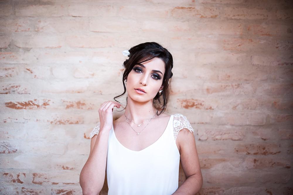 rebecca-orsida-beleza-noivas_2142