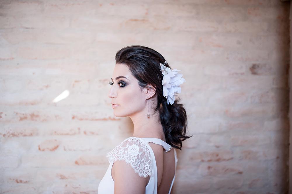 rebecca-orsida-beleza-noivas_2269