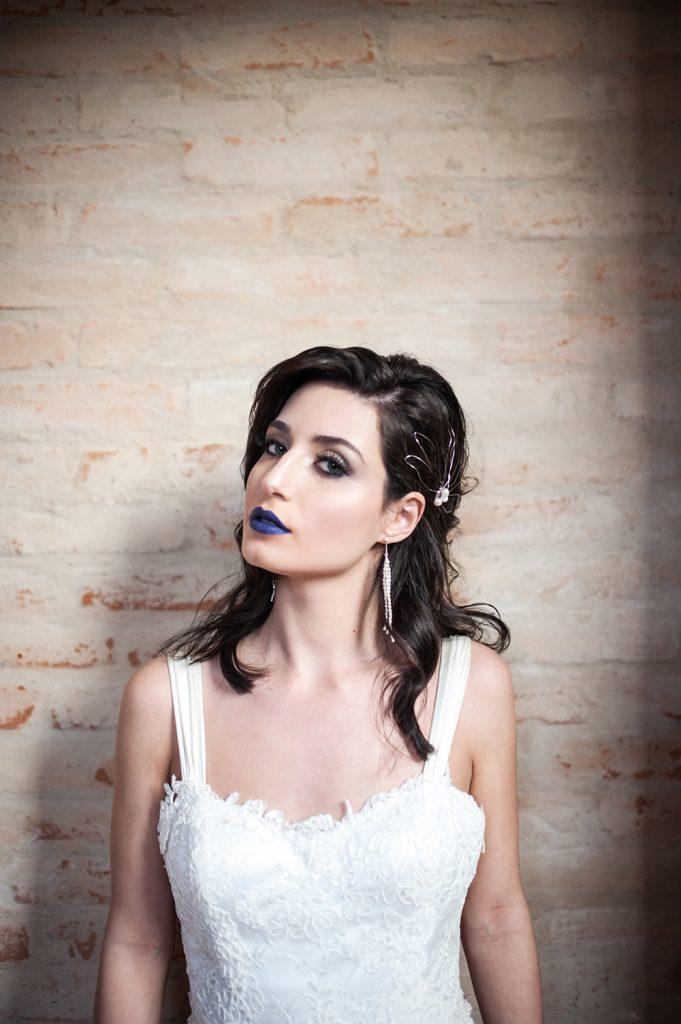 rebecca-orsida-beleza-noivas_2467
