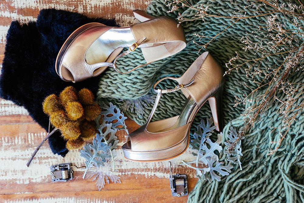 the-day-shoe-sapato-para-noiva_5061
