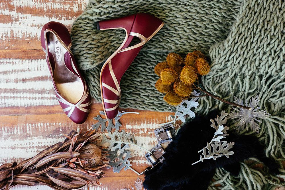 the-day-shoe-sapato-para-noiva_5070