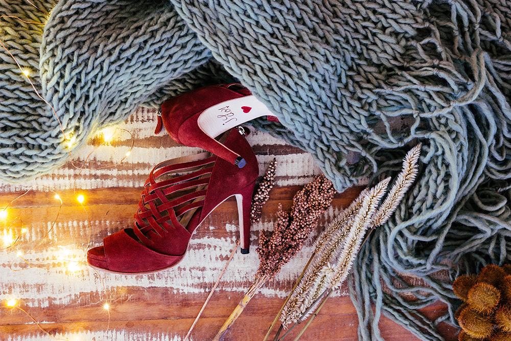 the-day-shoe-sapato-para-noiva_5072