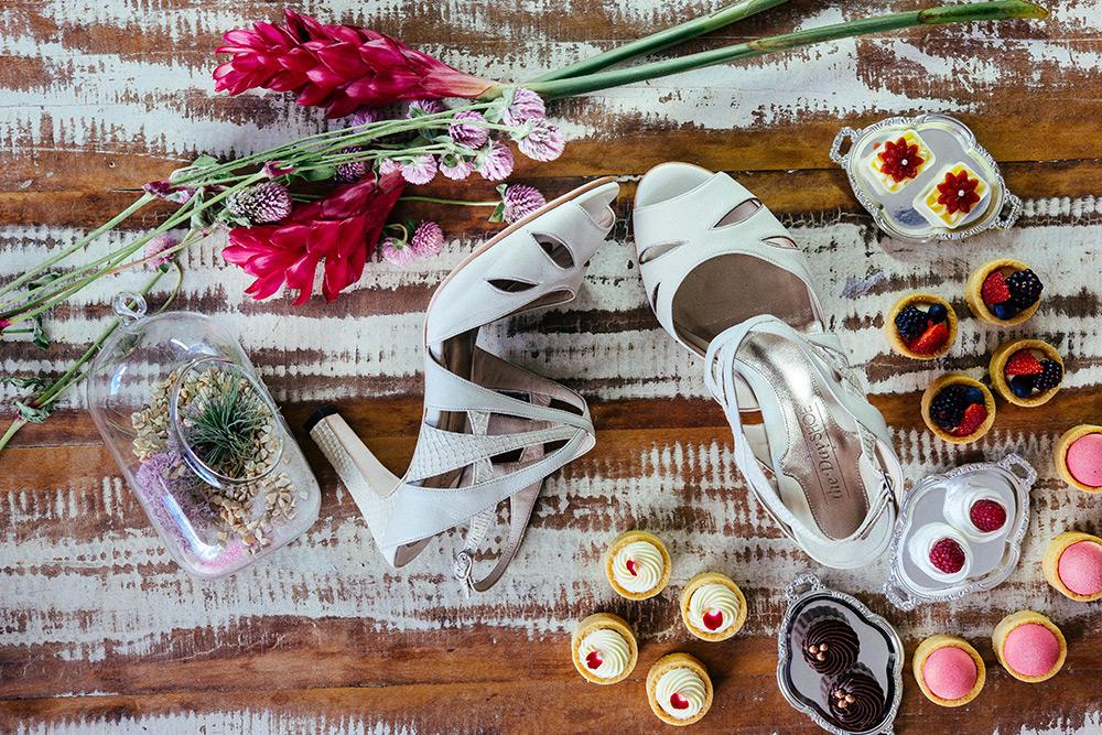 the-day-shoe-sapato-para-noiva_5081