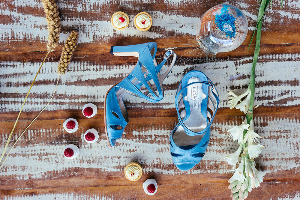 the-day-shoe-sapato-para-noiva_5088