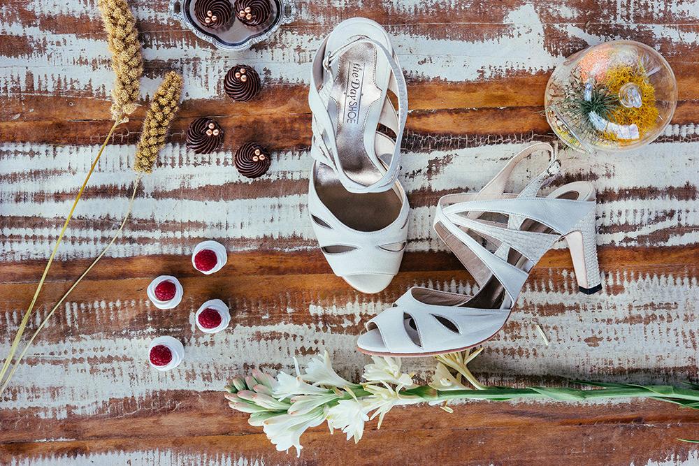 the-day-shoe-sapato-para-noiva_5091