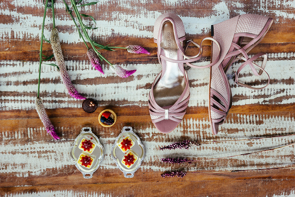 the-day-shoe-sapato-para-noiva_5092