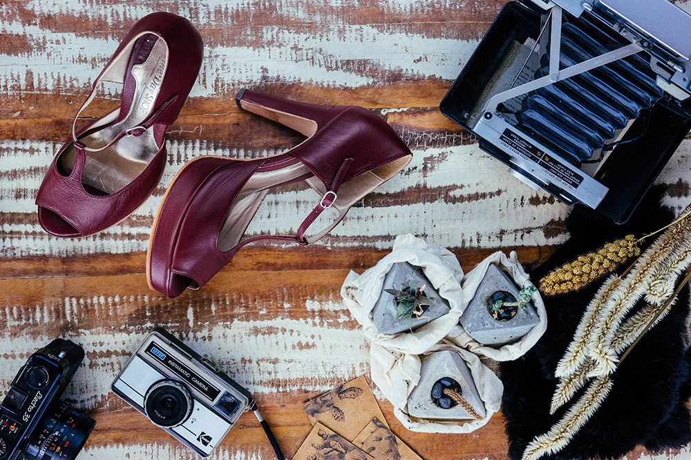 the-day-shoe-sapato-para-noiva_5097