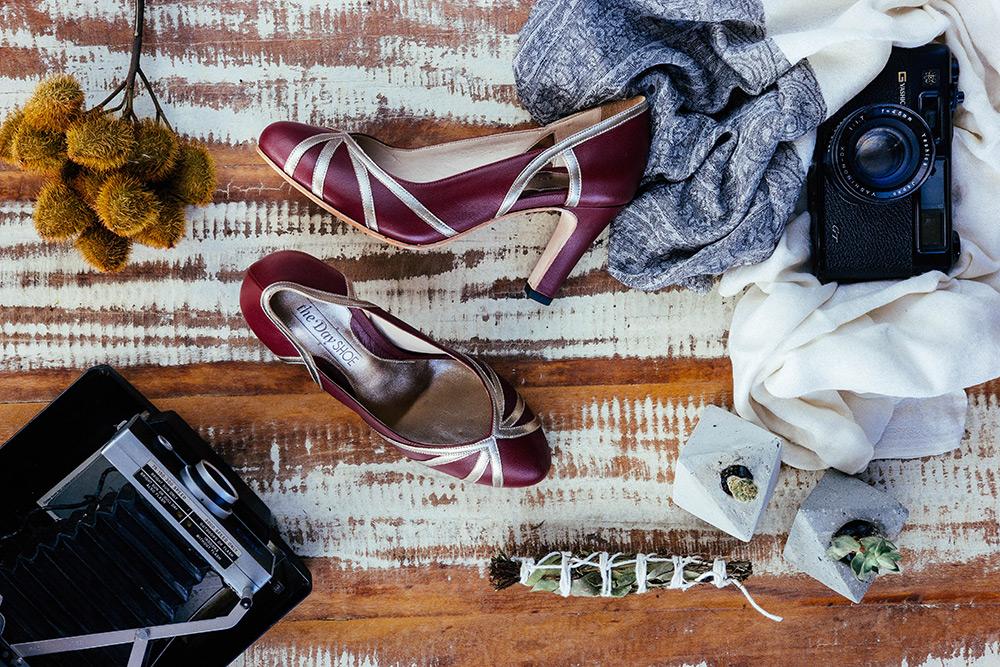 the-day-shoe-sapato-para-noiva_5103