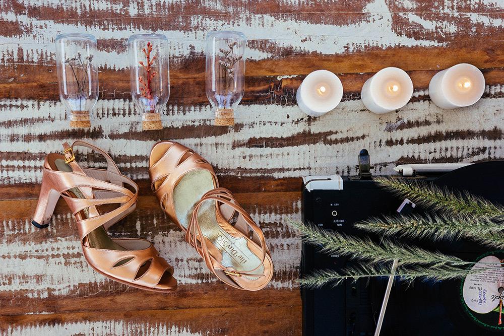 the-day-shoe-sapato-para-noiva_5112