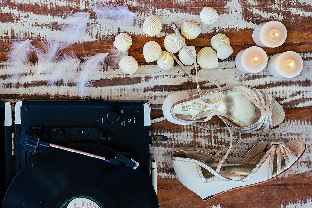 the-day-shoe-sapato-para-noiva_5114