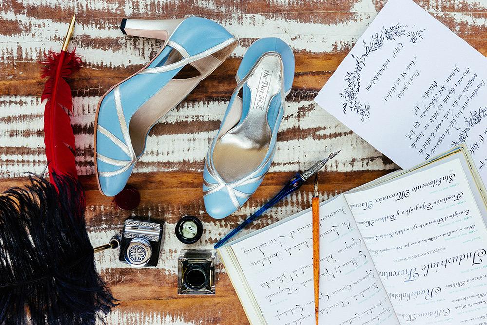 the-day-shoe-sapato-para-noiva_5118