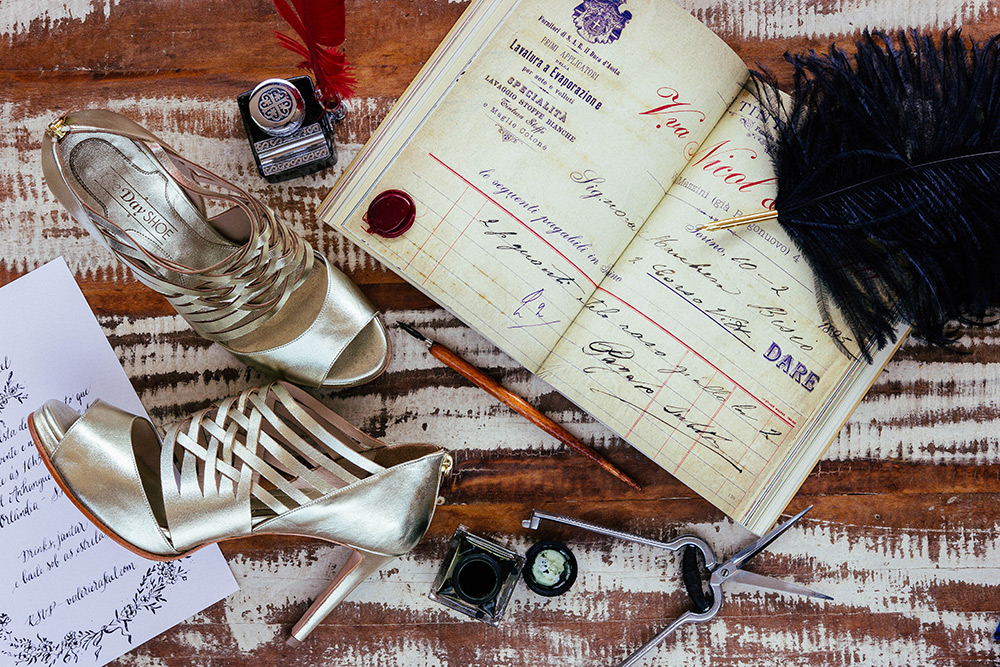 the-day-shoe-sapato-para-noiva_5124