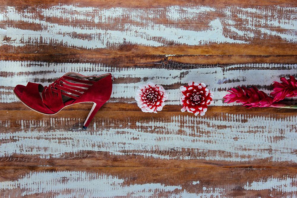 the-day-shoe-sapato-para-noiva_5128