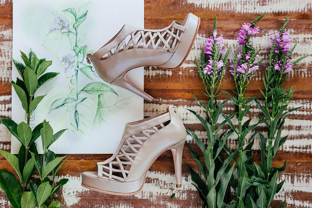 the-day-shoe-sapato-para-noiva_5135