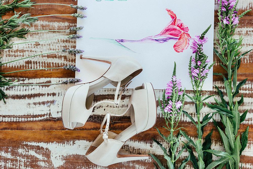 the-day-shoe-sapato-para-noiva_5137