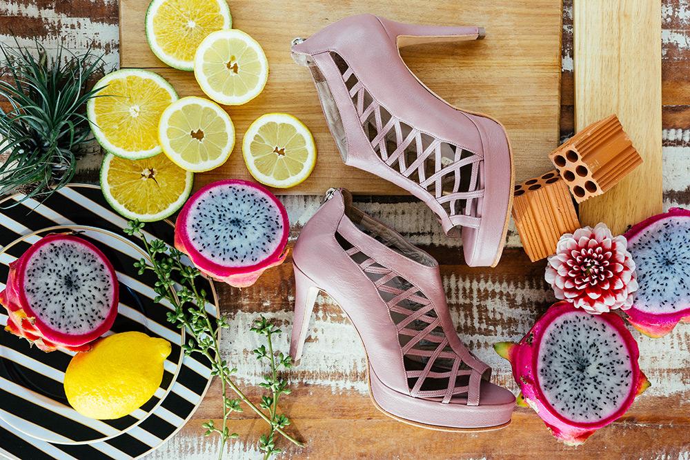 the-day-shoe-sapato-para-noiva_5142