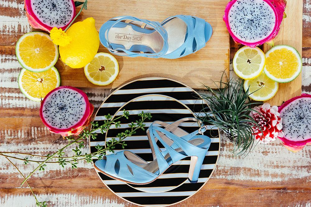 the-day-shoe-sapato-para-noiva_5145